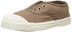 Bensimon Tennis Elly, Unisex-Kinder Sneakers - http://on-line-kaufen.de/bensimon/bensimon-tennis-elly-unisex-kinder-sneakers