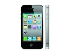 Apple iPhone 4S 16GB - FACTORY UNLOCKED - $680.00