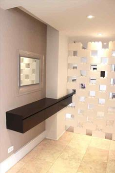 The Best Fake Wall Room Divider for Your Home & Apartment — BreakPR Cheap Room Dividers, Office Room Dividers, Portable Room Dividers, Decorative Room Dividers, Wooden Room Dividers, Hanging Room Dividers, Sliding Room Dividers, Wall Dividers, Small Room Divider