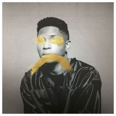Single Serving: Gallant - Learn To Fly (Foo Fighters Cover) - Turntable Kitchen New R&b Music, Music Mix, Dance Music, Music Is Life, Live Music, Music Album Covers, Cover Songs, Talking In Your Sleep, Summer Playlist