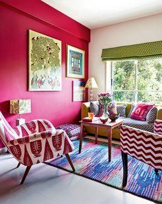 Living room decor inspiration. #homedecor #inspiration #livingroom