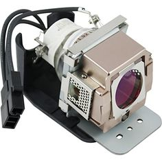 Arclyte Technologies PL02831 BENQ LAMP FOR MP5105J.01201.001. 200 W Projector Lamp - NSH - 2000 Hour Standard, 3000 Hour Economy Mode.
