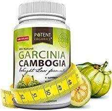 692 Best Garcinia Cambogia Pills Images In 2020 Garcinia