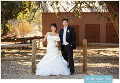 Agoura Hills wedding photography :: Embrace Life Photography