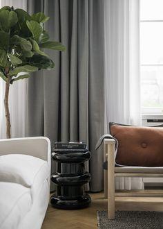 #interiordesign