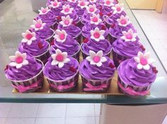 Luxurious Pink and Purple Wedding Inspiration | Calligraphy by Jennifer