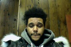 Abel Makkonen, Abel The Weeknd, Iconic Photos, Rare Pictures, Baby Daddy, Record Producer, Winter Hats, Babies, Playlists