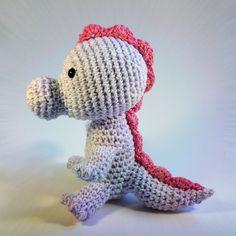 Häkelblog / Crochet Blog