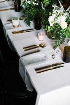 Awesome Wedding Reception Table Setting Ideas Best Awesome Wedding Reception Table Setting I Wedding Reception Ideas, Wedding Themes, Wedding Designs, Modern Wedding Flowers, Modern Wedding Inspiration, Luxe Wedding, Wedding Day, Wedding Tips, Wedding Bride