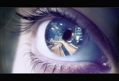 Most beautiful eyes | Curious, Funny Photos / Pictures