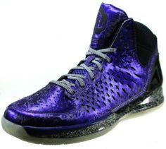 size 40 78915 dfc8e Amazon.com Adidas Rose 3 Mens Basketball Shoes