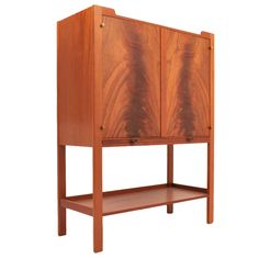 Josef Frank Cabinet..... 20to80 years old?