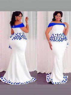 4 Factors to Consider when Shopping for African Fashion – Designer Fashion Tips African Bridal Dress, African Wedding Attire, African Dresses For Women, African Attire, African Women, African Kids, Latest African Fashion Dresses, African Print Fashion, Ankara Fashion