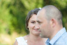 Wedding photographer Lorand Szazi