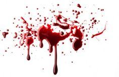 Искусственная кровь своими руками!   МозгоЧины