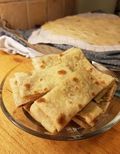 Gluten Free Recipes, Mad, Food And Drink, Low Carb, Keto, Baking, Ethnic Recipes, Bakken, Gluten Free Menu