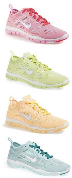 Great all around workout shoe @nordstrom http://rstyle.me/n/netw5nyg6