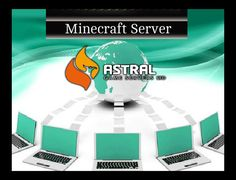 Professional Gameserver Minecraft