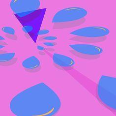 Antonio Trifirò - Squirting Project - www.massoneriacreativa.com