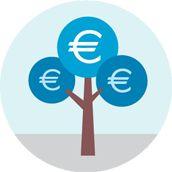 Sijoitusrahastoja on ihan jokaiseen makuun: www.lahitapiola.fi/rahastot