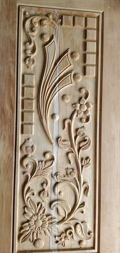 Single Main Door Designs, House Main Door Design, House Balcony Design, Home Door Design, Wooden Front Door Design, Wooden Main Door Design, Pooja Room Door Design, Door Gate Design, Wooden Front Doors