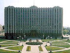 Chechenia: La guerra olvidada - Taringa!