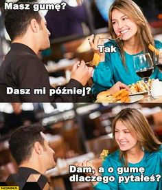 Smile Everyday, Funny Me, Me Me Me Anime, Haha, Comedy, Memes, Poland, Rage, Ha Ha