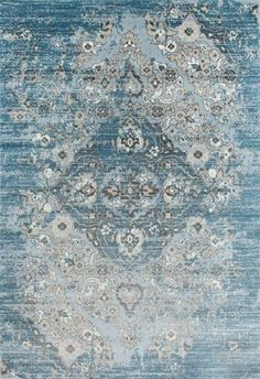 4620 Distressed Blue Area Rug Carpet Large New Price: (as of - Details) Our 4620 oriental Blue rug selection of elegant, exquisite, beautifully . Discount Area Rugs, Indoor Outdoor Area Rugs, Rugs On Carpet, Bargain Area Rugs, Modern Furniture Living Room, Large Carpet, Area Carpet, Cool Rugs, Blue Area