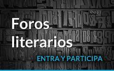 Página web Company Logo, Logos, Authors, Atelier, Logo, Legos