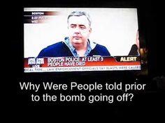 Explosion At Texas Fertilizer Plant: False Flag CNN Caught Lying!! - YouTube