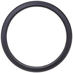 3c634cd2a61 57 Best Oval Frame Samples images