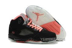 Buy Nike Air Jordan V 5 Womens Shoes Black Orange Latest Styles For Sale from Reliable Nike Air Jordan V 5 Womens Shoes Black Orange Latest Styles For Sale suppliers.Find Quality Nike Air Jordan V 5 Womens Shoes Black Orange Latest Styles For Sale and mor Jordan V, Nike Michael Jordan, Nike Air Max, Nike Air Jordan Retro, Air Jordans, Jordans Girls, New Jordans Shoes, Cheap Jordans, Zapatos Air Jordan