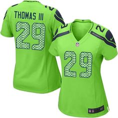 New 7 Best Cheap Seattle Seahawks NFL Jerseys on sale images | Nike nfl  hot sale