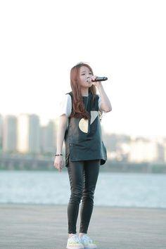THE ARK | Yujin