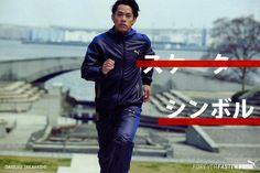 Daisuke Takahashi (高橋大輔) | VK