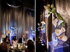 Google Image Result for http://www.weddingobsession.com/wp-content/uploads/2011/04/head-table-modern-contemporary-wedding.jpg