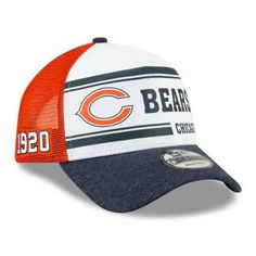 the sale of shoes buying new huge inventory 572 Best Chicago bears hats images | Chicago bears, Hats, Chicago