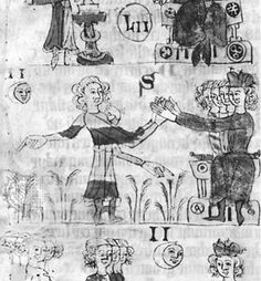 economic and political changes during medieval ages The middle ages the period of european history extending from about 500 to 1400–1500 ce is traditionally known as the middle ages the term was first used by 15th-century scholars to designate the period between their own time and the fall.