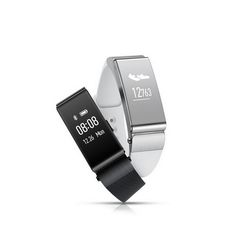 huawei TalkBand B2 smart wrist Bluetooth Smart Bracelet Fitness Wearable Sports Compatible smart Mobile Phone Device Wristbands     Tag a friend who would love this!     FREE Shipping Worldwide     Get it here ---> http://webdesgincompany.com/products/huawei-talkband-b2-smart-wrist-bluetooth-smart-bracelet-fitness-wearable-sports-compatible-smart-mobile-phone-device-wristbands/