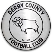 Swindon-Town-FC.co.uk - Head-To-Head vs. Derby County