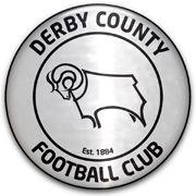 Head-To-Head vs. Swindon Town Fc, British Football, Derby County, Football Fans, Badges, Britain, Ireland, Club, Logo