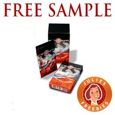 Free Sample of TransformEFI Energy