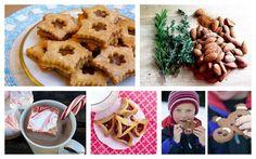 GAPS holiday recipes