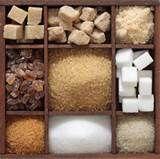 45 - El azúcar es en la actualidad un alimento habitual en la dieta de todos los países. Reivindicado por científicos y expertos internacionales, es considerado hoy como uno de los principales aportes energéticos para el organismo.