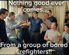 True Story about firefighters! Firefighter School, Firefighter Family, Firefighter Paramedic, Firefighter Wedding, Firefighter Quotes, Volunteer Firefighter, Firefighter Training, Ems Humor, Nurse Love