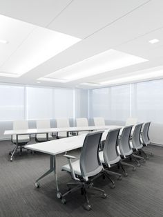 10 Learning Lab 700x932 Ascent Private Capital Managements Elegant Minneapolis Offices