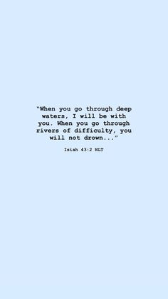 Hold on, my friend! Biblical Quotes, Bible Verses Quotes, Jesus Quotes, Bible Scriptures, Faith Quotes, Bible Verses On Faith, Now Quotes, Quotes About God, Words Quotes