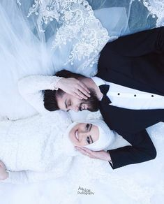 Bhut busy h kuch log😏😔😭😭😭😭😭 Muslim Couple Photography, Wedding Photography Poses, Wedding Poses, Wedding Photoshoot, Wedding Shoot, Wedding Couples, Wedding Bride, Wedding Ideas, Cute Muslim Couples