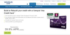 Great use of the #CMFAwards winning logo for Credit Builder Card Provider of the Year on the Vanquis website http://www.vanquis.co.uk/credit-cards