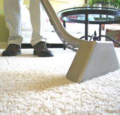 Denver Carpet Cleaning Llc Videos Google Carpet Cleaning Hacks Remove Pet Stains How To Clean Carpet